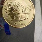 南京、利川、天之蓝健康跑记录