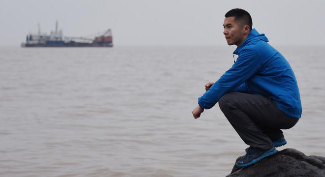 2018上海马桥国际半程马拉松
