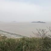 OSPREY越野东海 | 2018舟山群岛穿越之旅