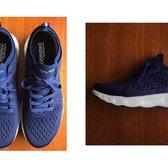 安踏 ANTA A-FLASHFOAM跑鞋 | 步入初夏,你的有氧运动装备该升级了