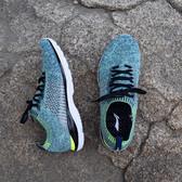 轻,永无止境的追求——李宁超轻十五跑鞋