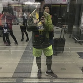 2018东风雷诺武汉马拉松