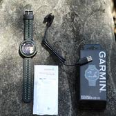 GARMIN FORERUNNER 235 Lite | 多功能GPS跑步手表