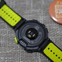 GARMIN FORERUNNER 235 Lite   多功能GPS跑步手表