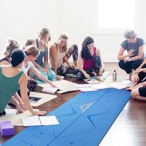 20年资深教练:瑜伽垫选择必遵的三大要素