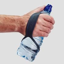 确认过眼神,你就是对的壶---Osprey疾风手持水壶测评
