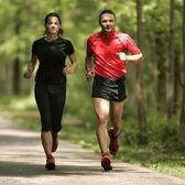 告诉你一个残酷的事实:跑多少都可能受伤