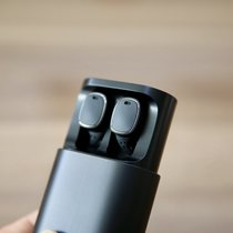 """""""007""""设备进来了解一下 ——QCY-T1 PRO分体式蓝牙耳机评测报告"""