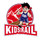 Kids trail 官厅湖亲子越野赛