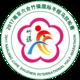 南京·六合竹镇国际半程马拉松赛