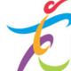 第16届亚洲马拉松锦标赛暨2017东莞国际马拉松