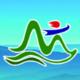 2017武夷山国际马拉松赛
