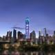 2017国际垂直登高大奖赛西南赛区·重庆环球金融中心站