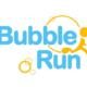 BubbleRUN泡泡跑武汉站