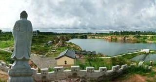 2015 泗洪生态湿地国际半程马拉松