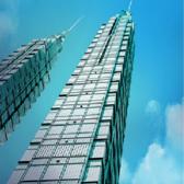 环球188大厦