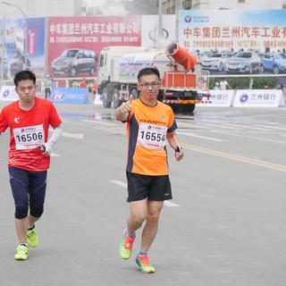 孙小刚38km1