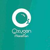 沈阳棋盘山氧气马拉松
