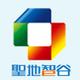 中国圣地智谷国际半程马拉松