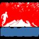 崂山100公里国际山地越野赛