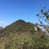 2018 第三届东海大峡谷越野赛暨舟山首届山地极致马拉松