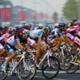 威海铁人三项赛·自行车趣味挑战赛