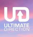 Ultimate Direction越野跑(长沙站)第一期——岳麓山训练营