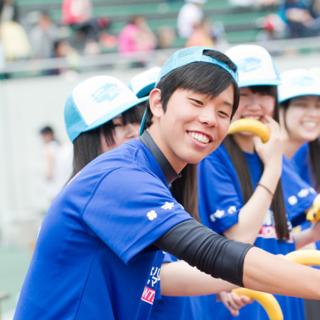 第四高桥尚子杯/岐阜清流半程马拉松赛(Gifu Seiryu Half-Marathon Race)