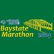 Baystate马拉松