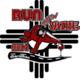 Run Then Wine Marathon