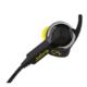 Jabra Sport Pulse™ Wireless博驰无线耳机