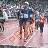 斯德哥尔摩马拉松