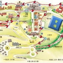 暨南大學地圖確定表最終版(1)