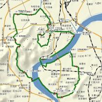 杭州百公里