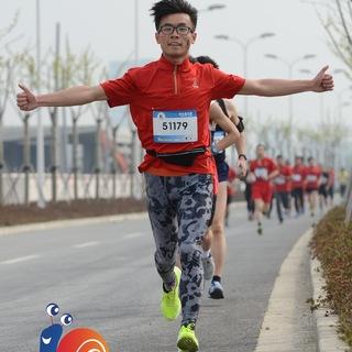 欢乐跑上海站 (18)