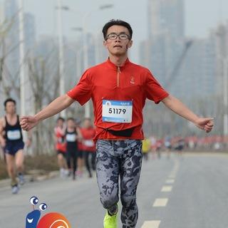 欢乐跑上海站 (21)
