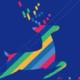 温马新征途乐跑杨府山 助力2016温州马拉松跑步活动