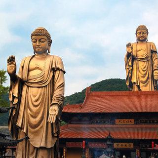 2016无锡太湖国际帐篷旅游节暨UltraS耐力三项节