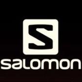 Salomon 精英训练营 台州选拔赛