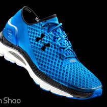 Under Armour  Under Armour Speedform Gemini 男款