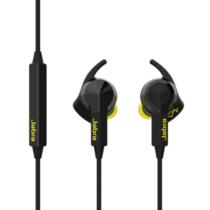 Jabra捷波朗 Jabra Sport Pulse™ Wireless博驰无线耳机 男女同款