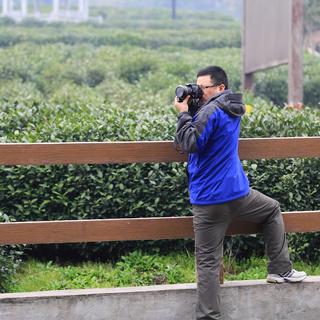 问道运动2015杭州100越野赛