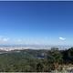 Salomon城市越野昆明宝珠寺棋盘山21公里公路半程马拉松