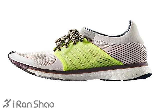 Adidas Stella Boost 2