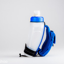 CAMELBAK ARC QUICK GRIP 男女同款