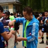 《秦岭50训练营模拟赛》9月24