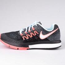 Nike 耐克 Nike Air Zoom Vomero 10 女款