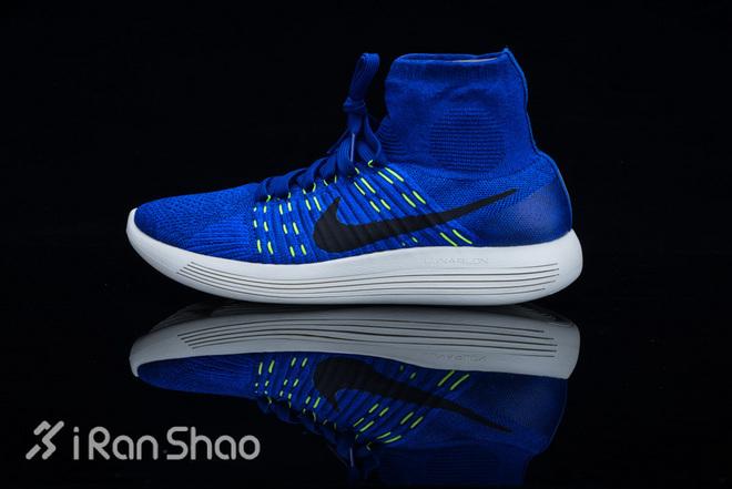 Nike 耐克 LUNAREPIC FLYKNIT 男女同款
