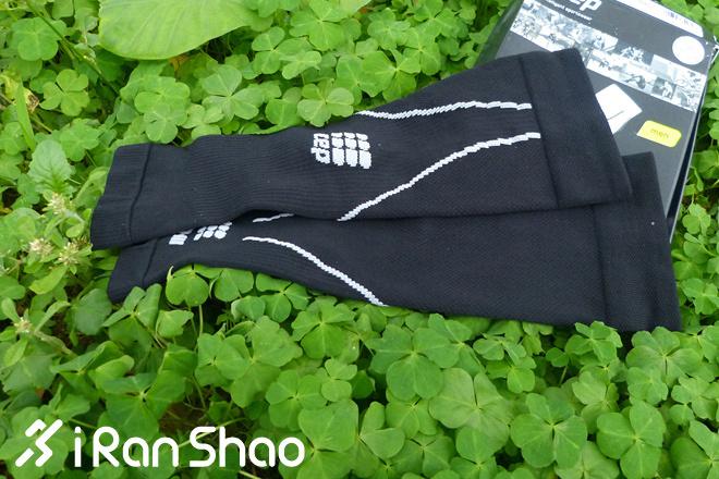 pro+ calf sleeves 2.0