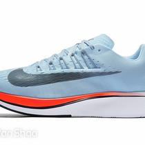 Nike 耐克 Zoom Fly 男女同款